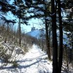 tip-na-vylet-lysa-hora-1km-od-vrcholu