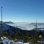 tip-na-vylet-lysa-hora-zimni-vyhledy